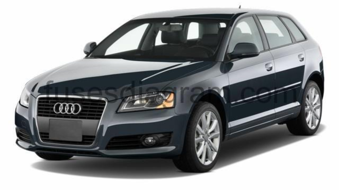 hight resolution of 2013 audi all road wiring diagram