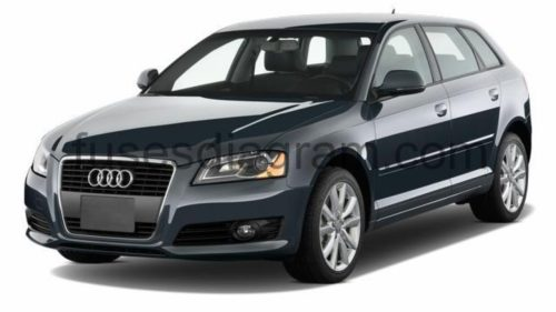 small resolution of 2013 audi all road wiring diagram