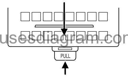 2004 F150 Fuse Box Diagram : 26 Wiring Diagram Images