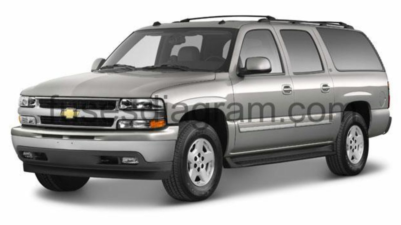 hight resolution of 2000 chevy suburban wiring diagram windshield mirror