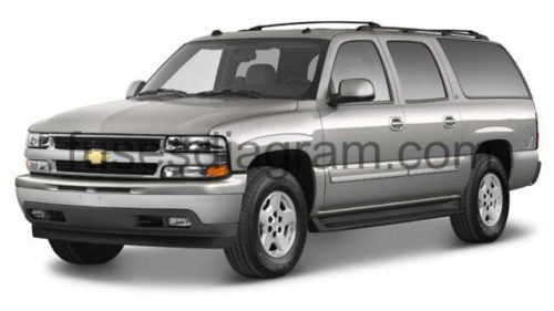 small resolution of 2000 chevy suburban wiring diagram windshield mirror