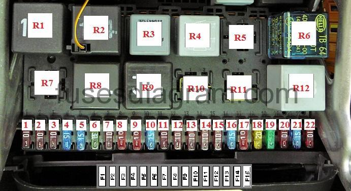 central air wiring diagram blue sea 7610 fuse box volkswagen transporter t4