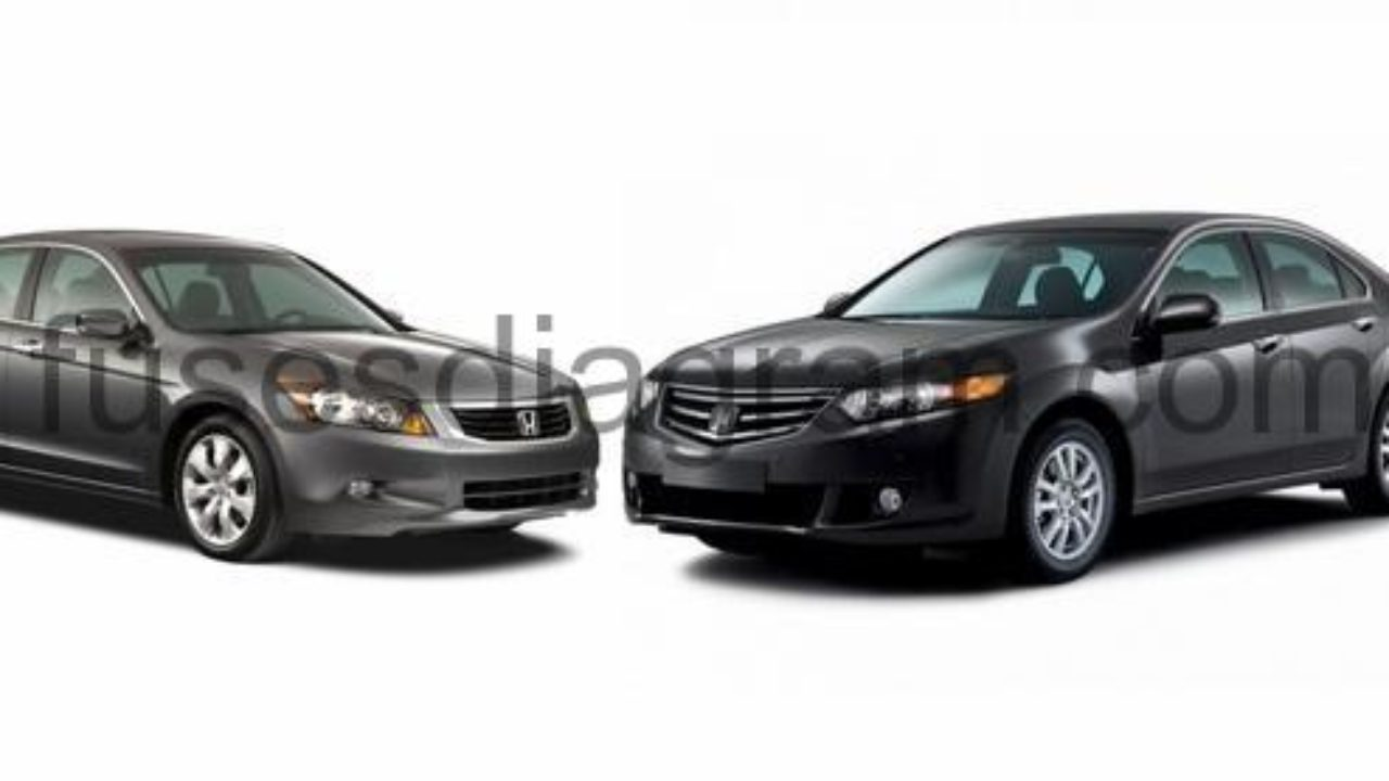 hight resolution of 2011 honda odyssey relay diagram