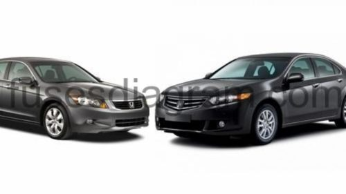small resolution of 2011 honda odyssey relay diagram