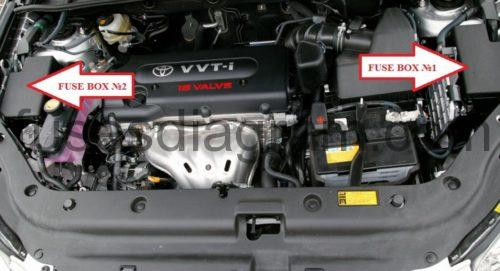 Fuel Injection Engine Diagram View Diagram Fuel Injection System