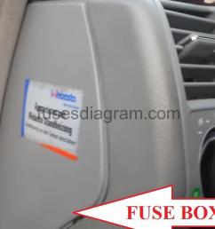 fuse box layout  [ 1089 x 763 Pixel ]