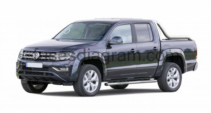 hight resolution of fuses and relay volkswagen amarok
