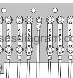 fuse amps circuits protected [ 579 x 378 Pixel ]