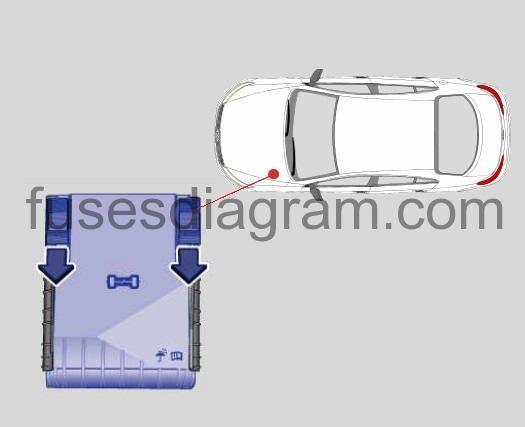 medium resolution of fuse box diagram 30 fuses e box low