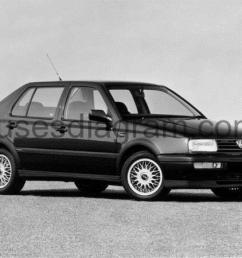 fuses and relay volkswagen vento 1992 1998 [ 600 x 450 Pixel ]