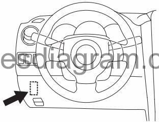 BEST LINK Download 2005 Suzuki Aerio Fuse Box Diagram