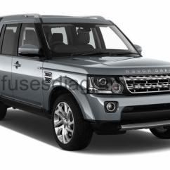 L322 Air Suspension Wiring Diagram Multiple Lights Two Switches Fuse Box Range Rover Fuses And Relay Land Discovery 4
