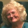 Carol Rosine