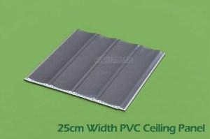 pvc interior wall cladding