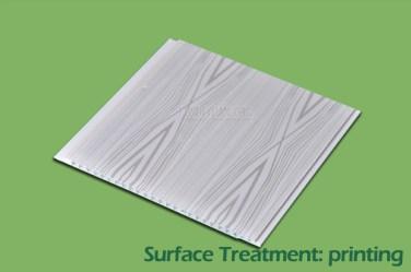 PVC Ceiling Panels manufacturer