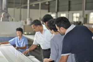 PVC Panels manufacturers