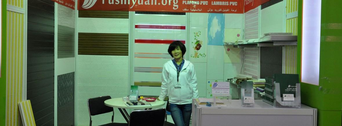 pvc ceiling panels suppliers