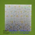 60CM Width Series PVC Ceiling