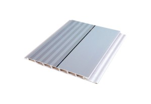 7/8mm Thick PVC Ceiling and Wall Panels