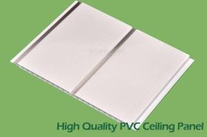 U.K. PVC Ceiling