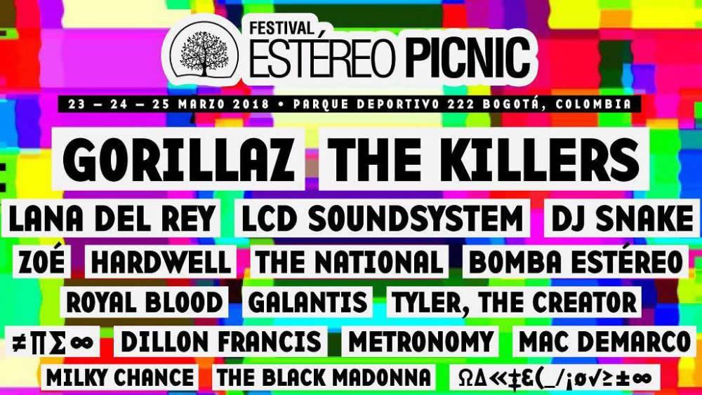 estereo-picnic-2018