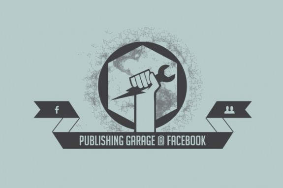 Facebook Publishing Garage