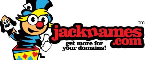 jacknames