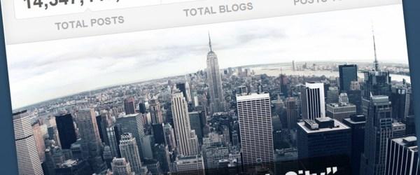 Tumblr.org