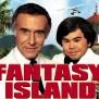 Columbia Pictures Files Dispute Over Fantasyisland