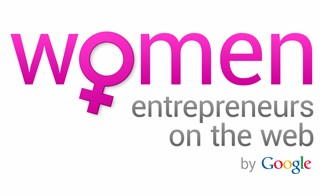 Google quietly launches Women Entrepreneurs on the Web initiative