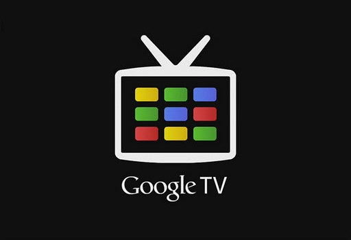 Google trademarks Showy for software that turns a device into a remote control