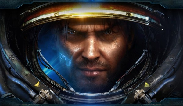 Nearly 15 years after first release, Blizzard has acquired StarCraft.com [UPDATED]