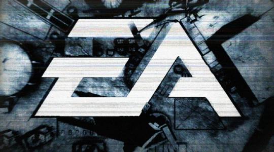 EA follows up 'Jet Set Detectives' trademarks, with 'JetSet Secrets' filings