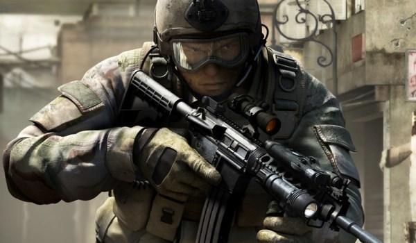 Battlefield.com