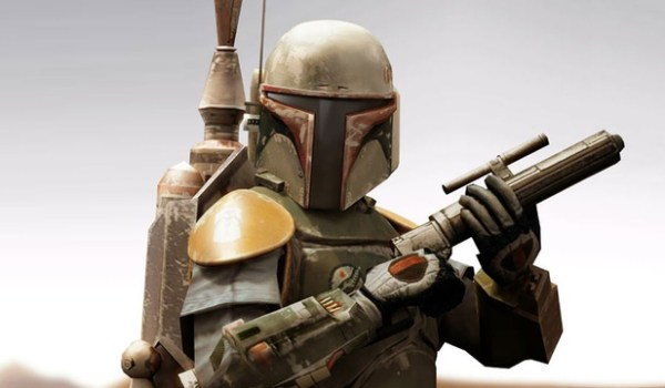 Lucasfilm registers slew of domains for Star Wars Alliance, Bothan Spies, Order 67, Star Wars Rebels, many more