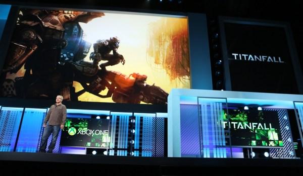 Microsoft takes ownership of XboxOne.com and XboxOne.net domain names [UPDATED]