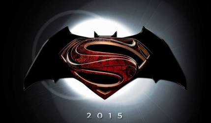 Warner secretly registers possible Batman vs. Superman film titles