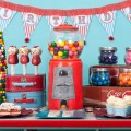 10 totally awesome tween birthday party ideas discovery kids
