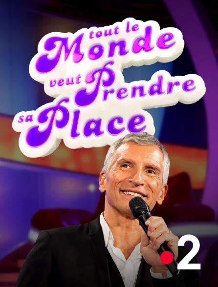 Taratata 2 Novembre 2019 Replay : taratata, novembre, replay, Monde, Prendre, Place, Streaming, Replay, France, Molotov.tv