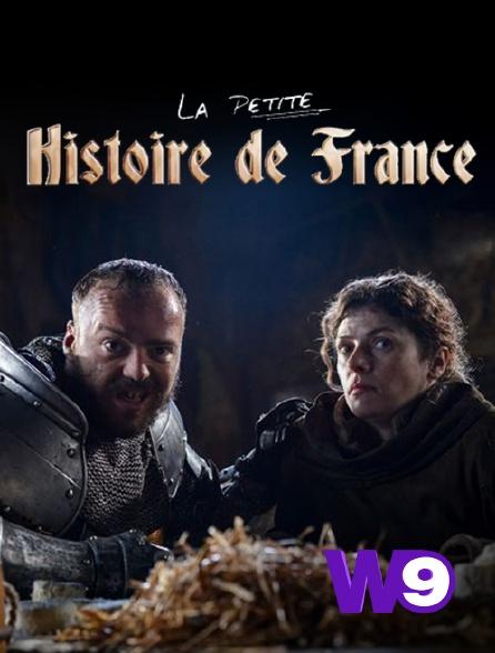 La Petite Histoire De France Saison 2 Telecharger