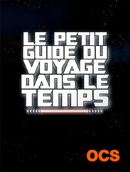 Téléchargez les sous-titres du film Le Petit Guide du