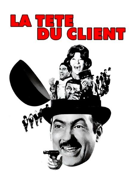 A La Tete Du Client : client, Tête, Client, Streaming, Molotov.tv