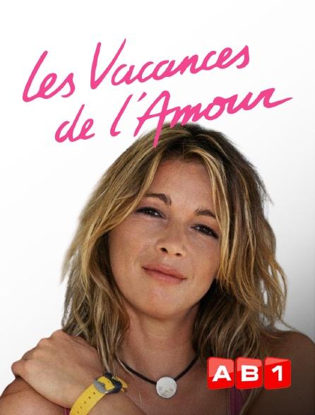 Les Vacances De L'amour Streaming : vacances, l'amour, streaming, Vacances, L'amour, Streaming, Replay, Molotov.tv