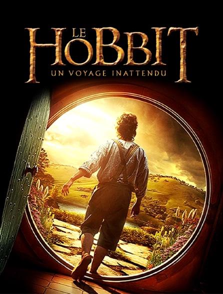 Le Hobbit 1 Version Longue Streaming : hobbit, version, longue, streaming, Hobbit, Voyage, Inattendu, (version, Longue), Streaming, Molotov.tv