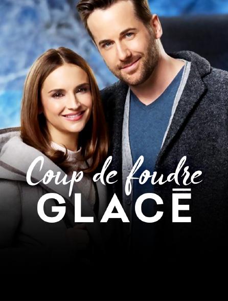 Coup De Foudre Sur La Glace : foudre, glace, Foudre, Glacé, Streaming, Molotov.tv
