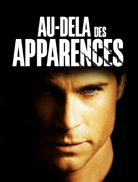 France 3 Replay Au Dela Des Apparences : france, replay, apparences, Au-delà, Apparences, Streaming, Molotov.tv