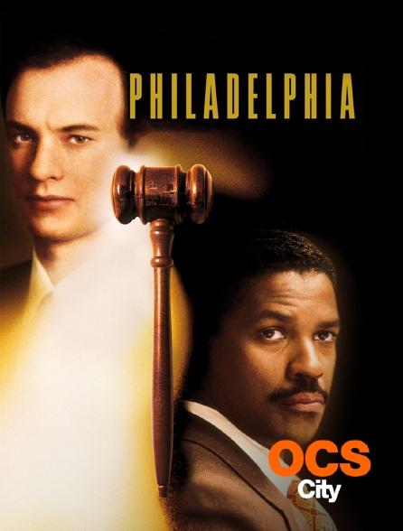 Regarder Ocs City Streaming Gratuit : regarder, streaming, gratuit, Philadelphia, Streaming, Molotov.tv