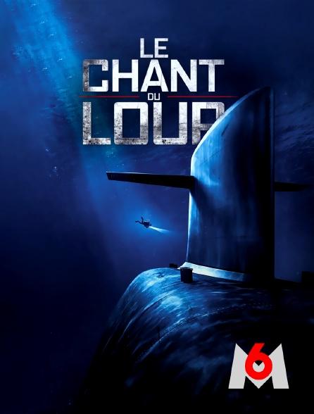 Le Chant Du Loup Telecharger Gratuit : chant, telecharger, gratuit, Chant, Streaming, Molotov.tv