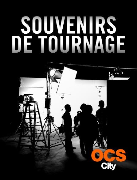 Regarder Ocs City Streaming Gratuit : regarder, streaming, gratuit, Regarder, Direct, Streaming, Molotov.tv