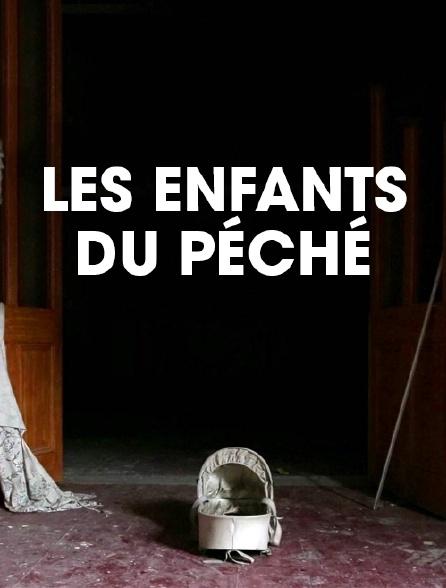 Les Enfants Du Péché Streaming : enfants, péché, streaming, Enfants, Péché, Streaming, Molotov.tv
